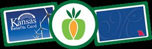 Double Up Food Bucks – Kansas and Missouri