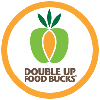 Stretch Your EBT Food Dollars For More Fruits Veggies With Double Up Bucks