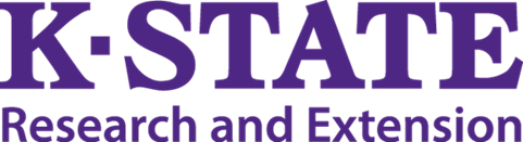 K-State Extension