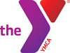 Wichita YMCA
